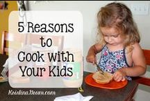 All About Kids / A place for all pins related to kids and being a parent.  Everything from crafts, to activities, to parenting advice and reviews. You name it, if its kid related, pin it here :) ***Vertical pictures only MAX 5 PINS PER DAY***
