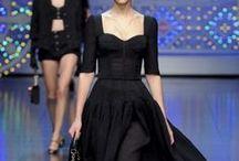 dress & dress
