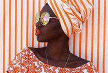 get dressed / fashion, style inspiration