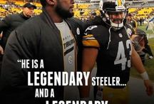 ◄Steelers Nation►