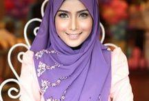 hijabic
