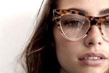 Geek style / by Dauchka22