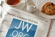 Jw.org / by Dauchka22