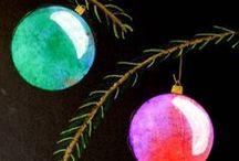 kuvis (joulu)