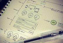 Design Hacks