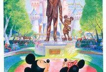 The Great Disney