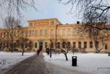 Avsnitt 2 - Kungliga biblioteket om att spara allt