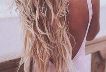 Long hair for life