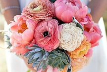 EVENTS: wedding ideas / Beautiful weddings and ideas for great weddings from around the world.