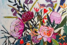 Botanicals and Nature / by Audry Rider