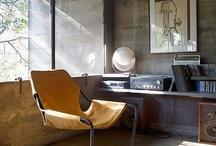 Ideas For Home / by Mariah Merath