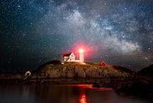 GEEK: space / I love space and astronomy. / by Karen Ziemkowski