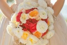 Bouquets / by Beadz 2 Pleaz