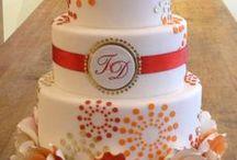 cake/cupcakes/sweet/bake