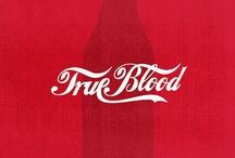 FANDOM: true blood