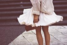 Pretty Things & Fashion Wants / by Sydney Cherniawsky