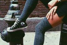 shoes / a girls best friend.  / by Kelsey Walker