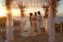 Wedding | Casamento