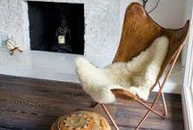 h o m e / Estilo Casa | Home style / by Larissa Marinho