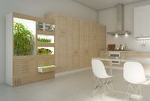 Green Solutions / by Jacques Macaire