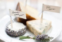 Cheese / by Beadz 2 Pleaz