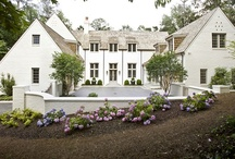 Home Design/Architecture / by Amy M