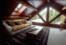 Sweet home <3