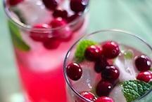 Drinks Anyone??.... / by Jaimee Ebert