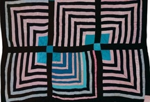 Quilts + / by Audry Rider