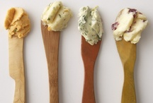 FOOD: good ideas / Clever tips and guides for cooking.