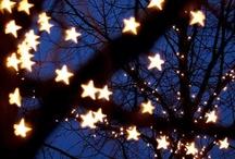 MAGIC CHRISTMAS / Qualcosa di magico per impreziosire il tuo Natale. / by TROLLBEADS ITALIA