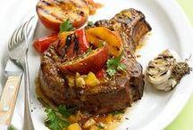 Eat! Pork/Turkey/Beef