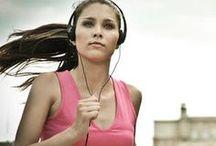 LIFE: running
