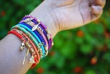 CRAFTS: wearable