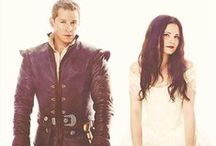 FANDOM: once upon a time