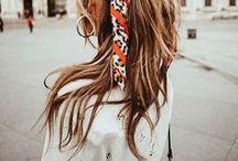 #Hair&Makeup