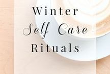 Self-Care / This board is dedicated to taking care of oneself.  Pins ;listed here are devoted to improving one's #health and #wellbeing.,#pampering #me #selfcare