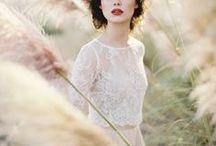 FOTOGRAFIE INSPIRATION / Inspirationen zu Hochzeits, Paar-, Beauty-, und Fashionfotografie