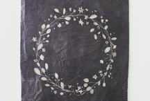 Craft / Craft / by Misha Thron