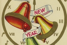 Holidays&Celebrations / Christmas, Easter, Halloween, etc....... / by Dena 1949