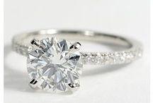 My Wedding / Future wedding ideas :) now I need the man!