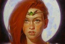 La perle d'ambre - Ermelia Lutrasque