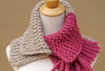 Crochet / Croche no hay pasatiempo mas divertido  / by Jacqueline Rodríguez Lobo