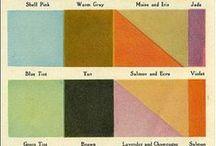 Form og farve