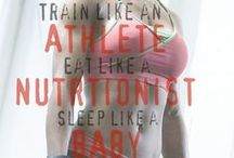 Women Fitness  Motivation