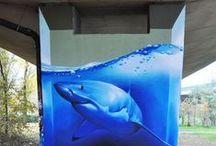 Design - Street Art