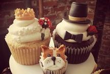 Wedding / Order Dia Doce Cupcakes for Every Occasion!