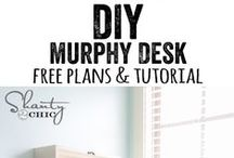 Do it yourselft!: DIY