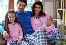 Design - ZZzzz... (Women Pajamas)