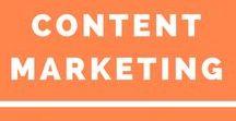 Content Marketing Tipps & Tricks / Tipps und Tricks rund um Content Marketing für Social Media Manager